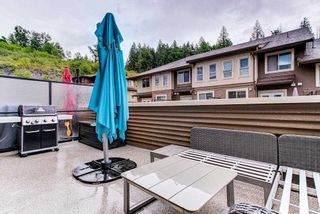 """Photo 28: 39 10480 248 Street in Maple Ridge: Thornhill MR Townhouse for sale in """"THE TERRACES II"""" : MLS®# R2585866"""