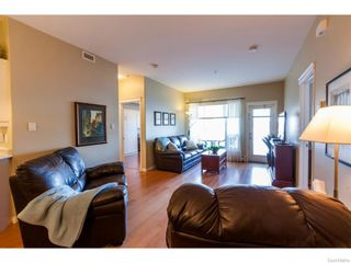 Photo 11: 112 110 Armistice Way in Saskatoon: Nutana S.C. Residential for sale : MLS®# SK611991