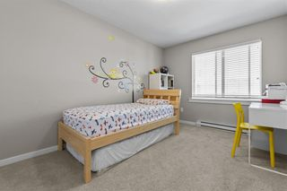 """Photo 14: 21075 79A Avenue in Langley: Willoughby Heights Condo for sale in """"KINGSBURY AT YORKSON"""" : MLS®# R2493848"""