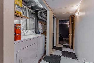 Photo 17: 518 33rd Street East in Saskatoon: North Park Residential for sale : MLS®# SK854638
