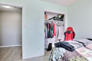 Photo 22: 1218 Youngson Place North in Regina: Lakeridge RG Residential for sale : MLS®# SK841071