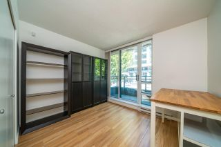 Photo 9: 1 3111 CORVETTE Way in Richmond: West Cambie Townhouse for sale : MLS®# R2576093