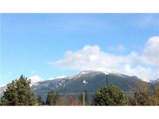 Photo 14: 439 W KEITH RD in North Vancouver: Lower Lonsdale Condo for sale : MLS®# V1049029