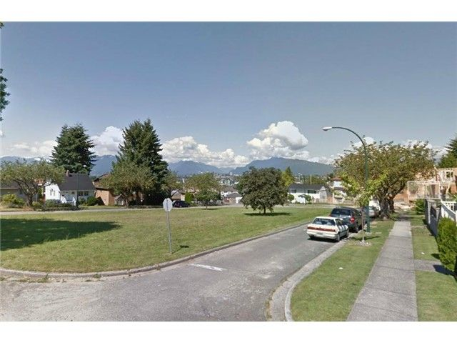Photo 17: Photos: 43 DIEPPE Place in Vancouver: Renfrew Heights House for sale (Vancouver East)  : MLS®# V1061962