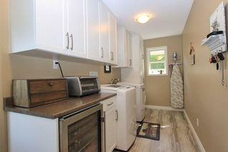 Photo 15: 2273 Lakeview Drive: Blind Bay House for sale (South Shuswap)  : MLS®# 10160915