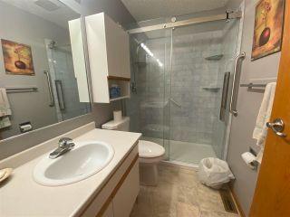 Photo 10: 8 11015 105 Avenue: Westlock House Half Duplex for sale : MLS®# E4244100