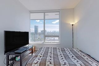 Photo 21: 804 1955 ALPHA Way in Burnaby: Brentwood Park Condo for sale (Burnaby North)  : MLS®# R2621808