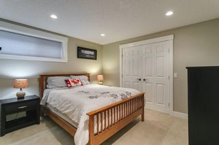 Photo 41: 79 Wentworth Manor SW in Calgary: West Springs Detached for sale : MLS®# A1113719