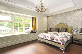 Photo 24: 1316 CONNAUGHT Drive in Vancouver: Shaughnessy House for sale (Vancouver West)  : MLS®# R2480342