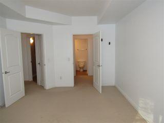 Photo 19: 308 12408 15 Avenue in Edmonton: Zone 55 Condo for sale : MLS®# E4229121