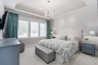 Photo 10: 79 W 23RD AVENUE in Vancouver: Cambie House for sale (Vancouver West)  : MLS®# R2083094