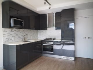 Photo 2: 2007 1283 HOWE Street in Vancouver: Downtown VW Condo for sale (Vancouver West)  : MLS®# R2617255