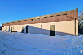 Photo 28: 3004 Portage Avenue in Winnipeg: Industrial / Commercial / Investment for sale (5G)  : MLS®# 202101730