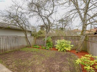 Photo 18: 2879 Inez Dr in VICTORIA: SW Gorge House for sale (Saanich West)  : MLS®# 783826