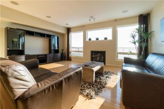 Photo 7: 82 Sabourin Place | Island Lakes Winnipeg