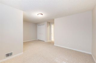 Photo 24: 6 1008 BUTTERWORTH Point in Edmonton: Zone 14 House Half Duplex for sale : MLS®# E4225896