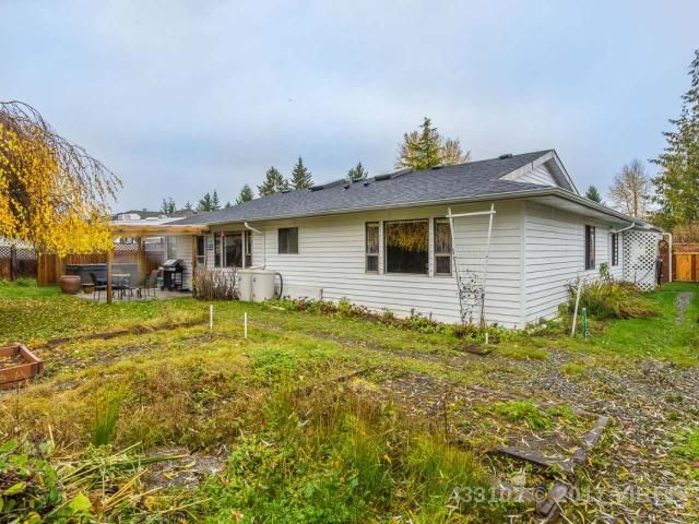 Photo 36: Photos: 1306 BOULTBEE DRIVE in FRENCH CREEK: Z5 French Creek House for sale (Zone 5 - Parksville/Qualicum)  : MLS®# 433102