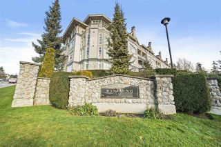 """Photo 29: 519 3600 WINDCREST Drive in North Vancouver: Roche Point Condo for sale in """"Raven Woods"""" : MLS®# R2530958"""