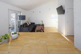 Photo 5: 6168-6170 North Street in Halifax: 4-Halifax West Residential for sale (Halifax-Dartmouth)  : MLS®# 202106287