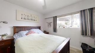 "Photo 7: 2026 GARIBALDI Way in Squamish: Garibaldi Estates House for sale in ""GARIBALDI ESTATES"" : MLS®# R2580677"