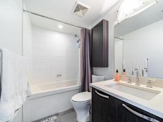 Photo 16: 602 8333 ANDERSON Road in Richmond: Brighouse Condo for sale : MLS®# R2586743