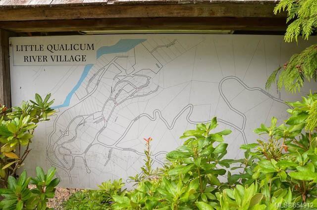 Photo 28: Photos: 1866 Martini Way in : PQ Little Qualicum River Village House for sale (Parksville/Qualicum)  : MLS®# 854912