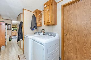 Photo 39: 4560 Cowichan Lake Rd in Duncan: Du West Duncan House for sale : MLS®# 875613