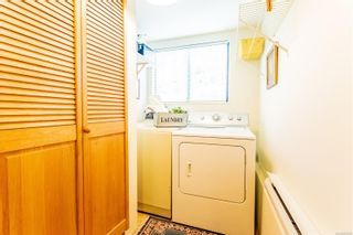 Photo 21: 247 Chambers Pl in : Na University District House for sale (Nanaimo)  : MLS®# 879336