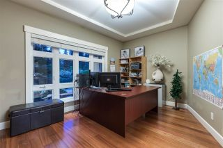 Photo 12: 105 STRONG Road: Anmore House for sale (Port Moody)  : MLS®# R2583452
