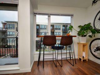 Photo 8: 316 517 Fisgard St in Victoria: Vi Downtown Condo for sale : MLS®# 861666
