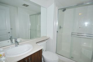 """Photo 12: C313 8929 202 Street in Langley: Walnut Grove Condo for sale in """"THE GROVE"""" : MLS®# R2142761"""