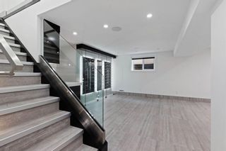 Photo 21: 4 Meadowlark Crescent SW in Calgary: Meadowlark Park Detached for sale : MLS®# A1130085