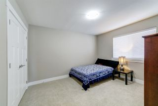 """Photo 11: 20365 83A Avenue in Langley: Willoughby Heights House for sale in """"Willoughby West by Foxridge"""" : MLS®# R2437280"""