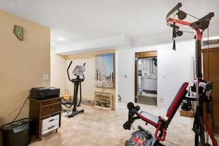 Photo 28: 147 BERWICK Way NW in Calgary: Beddington Heights Semi Detached for sale : MLS®# A1040533