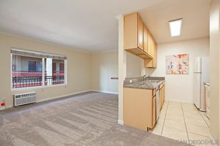 Photo 16: CITY HEIGHTS Condo for sale : 1 bedrooms : 4220 41St St #6 in San Diego
