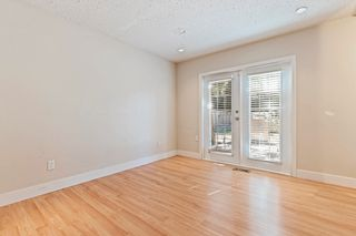 """Photo 18: 20572 43 Avenue in Langley: Brookswood Langley House for sale in """"BROOKSWOOD"""" : MLS®# R2624418"""
