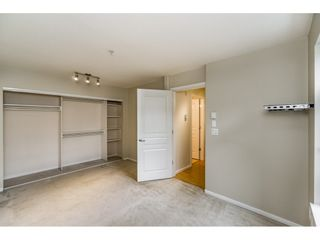 """Photo 9: 103 3136 ST JOHNS Street in Port Moody: Port Moody Centre Condo for sale in """"SONRISA"""" : MLS®# R2105055"""