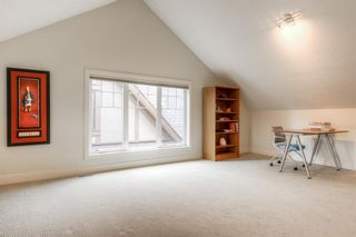 Photo 32: 9 MARY DOVER Drive SW in Calgary: Currie Barracks Detached for sale : MLS®# A1107155