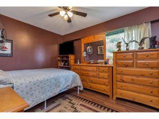Photo 20: 46550 TETON Avenue in Chilliwack: Fairfield Island House for sale : MLS®# R2619612