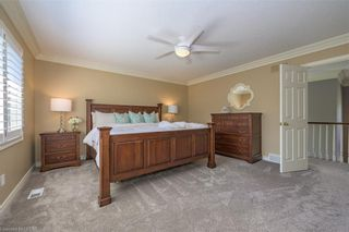 Photo 19: 2 HAVENWOOD Way in London: North O Residential for sale (North)  : MLS®# 40138000