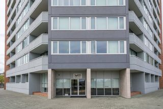 Photo 3: 507 3920 HASTINGS Street in Burnaby: Willingdon Heights Condo for sale (Burnaby North)  : MLS®# R2443154