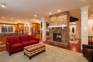"Photo 6: 1136 SPRICE Avenue in Coquitlam: Central Coquitlam House for sale in ""COMO LAKE, CENTRAL COQUITLAM"" : MLS®# R2201084"