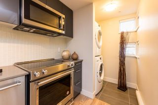 """Photo 12: 401 233 KINGSWAY in Vancouver: Mount Pleasant VE Condo for sale in """"YVA"""" (Vancouver East)  : MLS®# R2604480"""