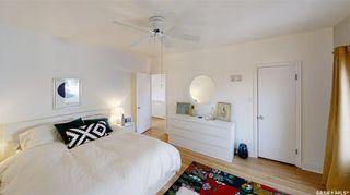 Photo 13: 1233 Osler Street in Saskatoon: Varsity View Residential for sale : MLS®# SK849623