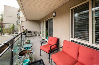 Photo 17: 209 1419 Stadacona Ave in : Vi Fernwood Condo for sale (Victoria)  : MLS®# 867028