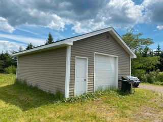Photo 8: 40 MacMillan Road in Willowdale: 108-Rural Pictou County Residential for sale (Northern Region)  : MLS®# 202108717