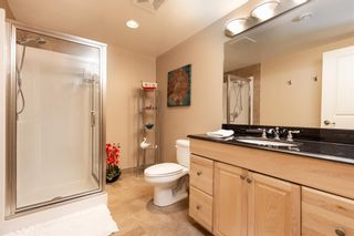 Photo 21: 32 Evergreen Row SW in Calgary: Evergreen Detached for sale : MLS®# A1062897