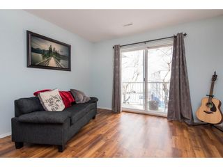 """Photo 10: 36 45435 KNIGHT Road in Chilliwack: Sardis West Vedder Rd Townhouse for sale in """"KEYPOINT VILLA"""" (Sardis)  : MLS®# R2537072"""