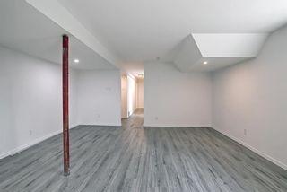 Photo 27: 2415 Vista Crescent NE in Calgary: Vista Heights Detached for sale : MLS®# A1144899
