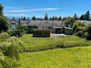 Photo 21: 31819 MAYNE Avenue in Abbotsford: Abbotsford West House for sale : MLS®# R2595643